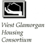 An image of the Consortium logo in 1994