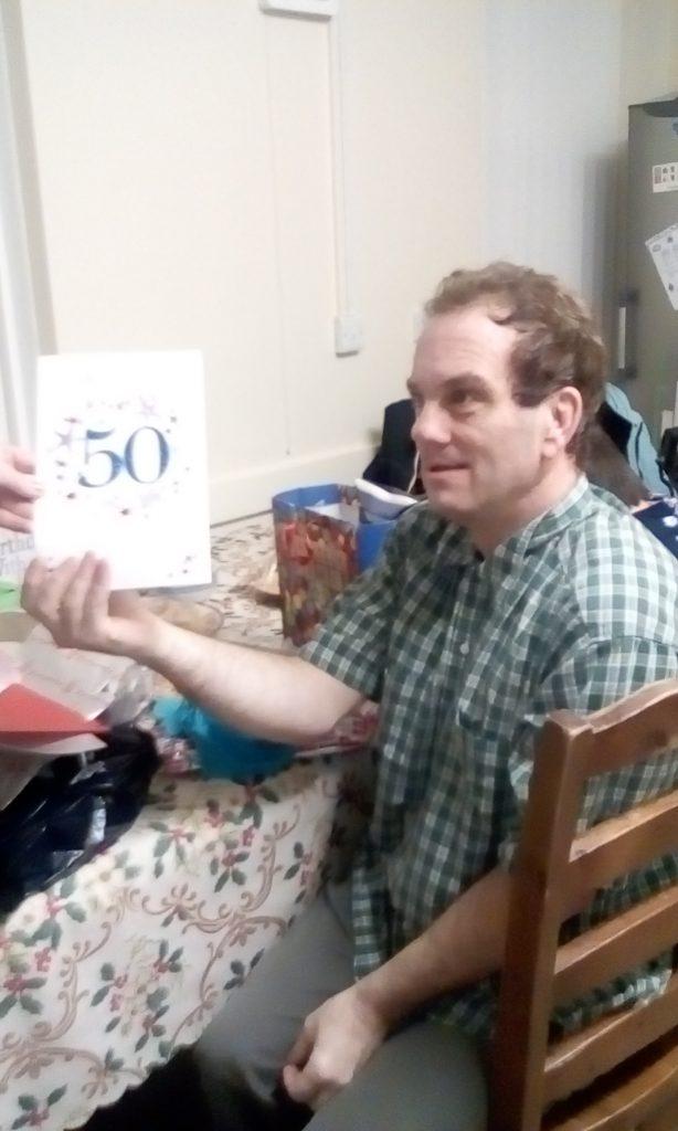 mark birthday 043
